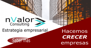 nvalor consulting