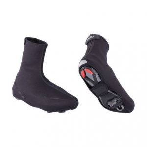BBB-HeavyDuty-Overshoes-Overshoes-Black-AW16-2989730249
