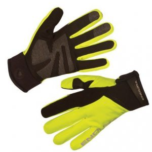 Endura-Strike-II-Gloves-Winter-Gloves-Hi-Viz